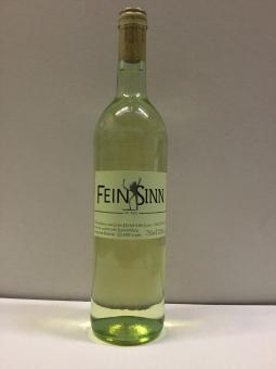 FeinSinn